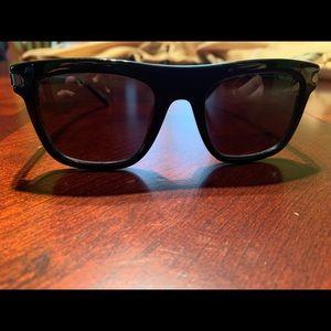 Salvatore Ferragamo Men's Sunglasses